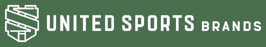 United Sports Brands Europe